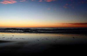 Foto de Pinamar - www.lugaresparavisitar.com.ar