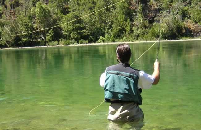 lago-epuyen-pesca-deportiva-elbolsonweb