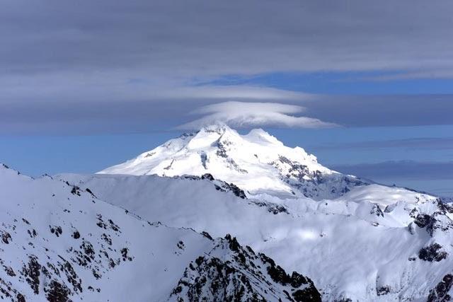 Bariloche Cerro Catedral – Temporada de invierno – San Carlos de Bariloche